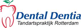 Kunstgebit Rotterdam bij Tandartsenpraktijk Dentia