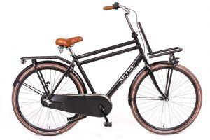 Altec Vintage Transportfiets Heren