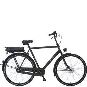 Elektrische Fiets - E-Bike - Ado Bike Fietsen