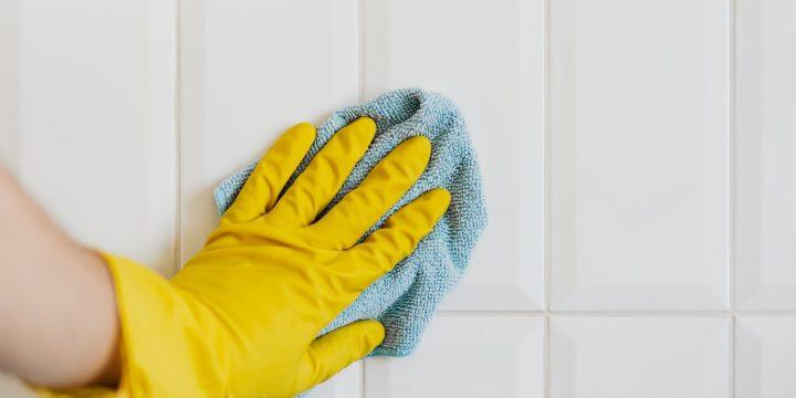 Professioneel schoonmaakbedrijf in Noord-Holland